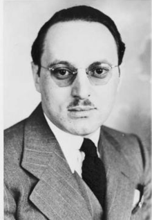 Theodore Newman Kaufman circa 1940.png